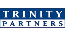trinity-partners