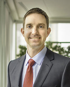 Photo of Tyson Strutzenberg